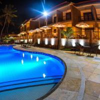 Genus Beach Hotel