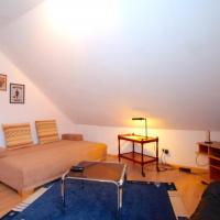 Private Apartment Grasdorf (4391)