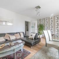 Private Apartment Pelikan (6027)
