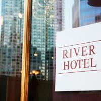 리버 호텔