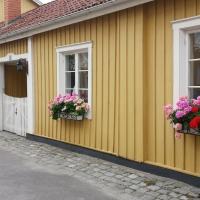 Lilla Munkhagen