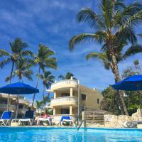 Ocean Manor Beach Resort All Inclusive