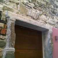 Il Borgo Di Pegui