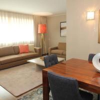 LoftAbroad Premium Apartments