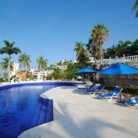 Hotel Villavera