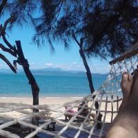 Sabai Sabai Beach Bungalows