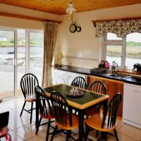Cottage 216 - Roundstone