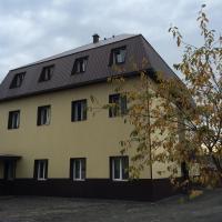 Econom Inn