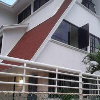 Apartmentos Pilar Sarie Bay