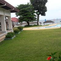 KAKISA Dive Resort