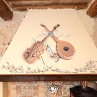 Il Violino Affittacamere