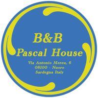 B&B Pascal House Nuoro