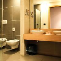 Esperia Palace Hotel & Resort Spa