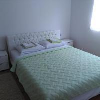 Apartment Dom