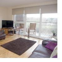 Parkview Apartment Balloch
