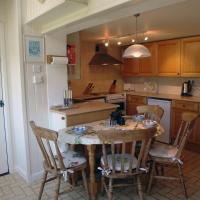 2 Middle Gabberwell, Devon