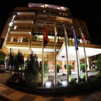 Hotel Continental Luanda