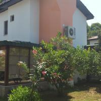 Villa Begonville