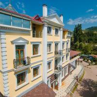 Parasat Hotel & Residence