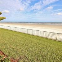 Sea Coast Gardens III 103
