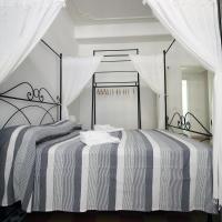 Apartment in Ostiense