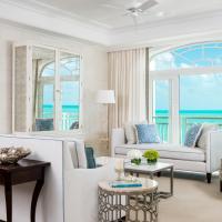 The Shore Club Turks & Caicos