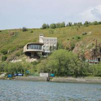 Sevan Writers House