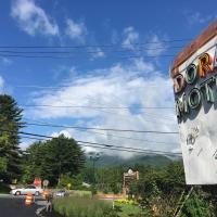 Doray Motel Lake George