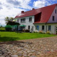 Urlaub auf der Insel Rügen