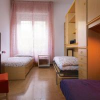 Amabili Apartment