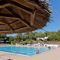 Hotel Club Marina Viva