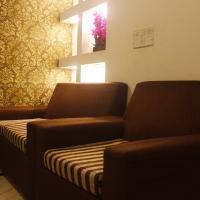 Hotel Delhi Marine Club C-8
