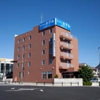Toyota Village