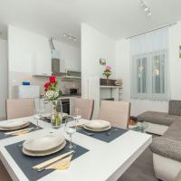 Tanja Apartment