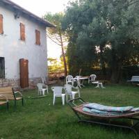 Villa Trau