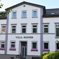 Villa Renner