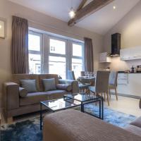 Mansio Suites Basinghall