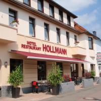 Hotel Hollmann