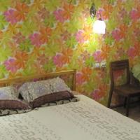 Apartment Kirova 13