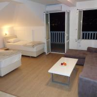 Villa Boka Sunrise Apartments
