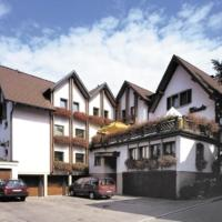 Gasthaus Pension zur Linde