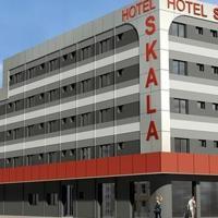 Skala Traveling Hotel