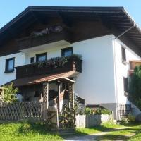 Haus Obertiefenbach