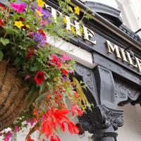 The Milford Arms