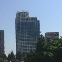 Batumi Appartements de Luxe