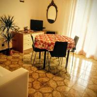 Sile Apartment