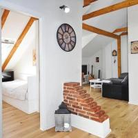 Apartment Lanea