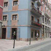 Casa Azul Paraíso