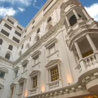 Luxus Grand Hotel