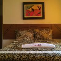 Hotel Via Sipan - Chiclayo